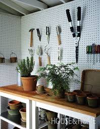 the 25 best shed organization ideas on pinterest yard tool