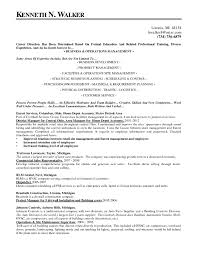 Assistant Property Manager Resume Sample by Produce Manager Resume Free Resume Example And Writing Download