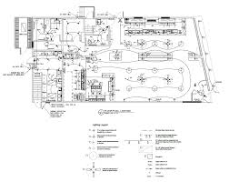 check out the floorplans for primitivo adolfo garcia u0027s newest