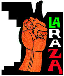 $150 Million for La Raza,