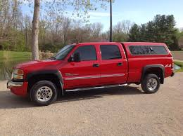 2007 gmc sierra 2500hd classic information and photos zombiedrive
