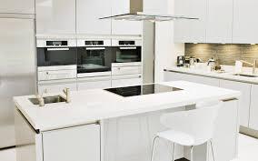 Kitchens With Islands Ideas Top 25 Best Modern Kitchen Design Ideas On Pinterest For Kitchen
