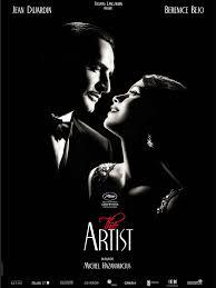 Nghệ Sĩ Nghệ sĩ chân chính - The Artist