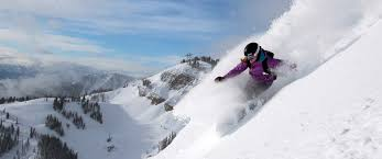 Sports Basement Lift Tickets by Discount Lift Tickets To Jackson Hole The Hostel
