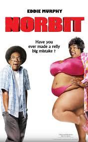 Norbit (2007) [Latino]