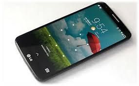 Ventajas, Desventajas, Celular, LG, G3