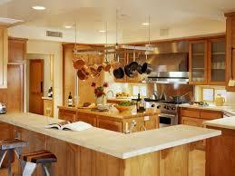 Eat In Kitchen Ideas Eat In Kitchen Designs Home Design