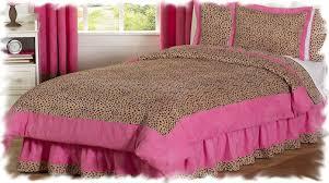 Bed Comforter Sets For Teenage Girls by Kids Bedding Kids Bedding Sets For Boys And Girls
