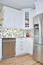 Bathroom Backsplash Ideas by Kitchen Tile Backsplashes Kitchen Backsplash Ideas With Inspiring