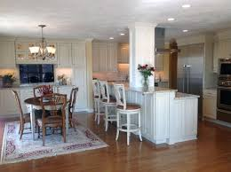 Beautiful Kitchen Cabinets by Kitchen Kitchen Cabinet Ideas White Kitchen Cabinets Home Depot