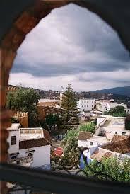 مدينة الشاون اجمل مدينة شمال المغرب Images?q=tbn:ANd9GcR-4f7_B3vLDTP_VmxAyOl-29tqTUVgLbsfZmkzIE3FPki4VYOJ1Q