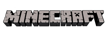 Forum teamu MineCraft