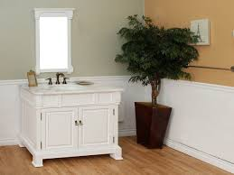 Bathroom Vanity 42 by 42