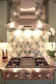 best 20 modern kitchen floor tile pattern ideas diy design u0026 decor