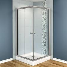 Bathroom Tiling Ideas Corner Bath And Shower Ideas Useful Reviews Of Shower Stalls