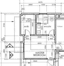 Master Bath Floor Plans Master Bathroom Layouts Master Bathroom Floor Plans With Walk In
