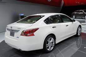 nissan altima 2013 in uae 2015 nissan alitma hybrid one of the best hybrid sedan probably