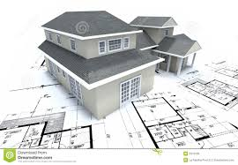 House Architectural Architect House Plans Traditionz Us Traditionz Us
