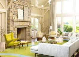 Best Home Design Game App Living Room Design Home Astounding Barbie Free App House Game Bar