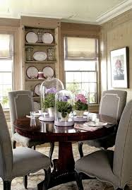 Colonial Dining Room Chairs Luxury Modesty Of Grey Dining Room Chairs Dining Chairs Design