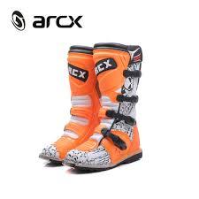 motocross half boots online get cheap mens moto boots aliexpress com alibaba group