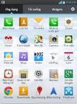 HCM - Nhận <b>cài tiếng Việt</b>, fix lỗi wifi, 3g, lỗi sms,... <b>Cho</b> <b>...</b>