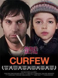 Hora límite (Curfew) (2012) [Vose]