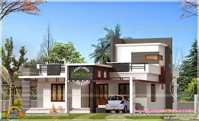 Kerala Home Design May 2014 by Perfect New House Designs 2014 Square Feet Inside Design