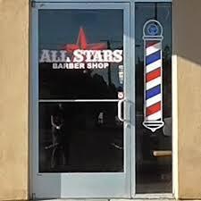all stars barber shop yuba city ca youtube