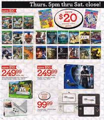 new 3ds xl black friday target toys r us black friday 2016 ad huge sales on video games toys
