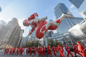 when is the thanksgiving day parade 2014 macy u0027s thanksgiving day parade 2016 guide including where to watch