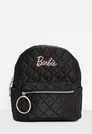 handbags women u0027s large u0026 small handbags missguided