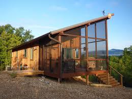 north carolina house plans designs house design