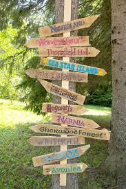 best 25 backyard signs ideas on pinterest barn board signs