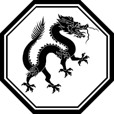 Lucky Color Of The Year 2017 Dragon Zodiac Wikipedia