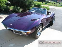 recent corvette news corvette news corvette news for corvette