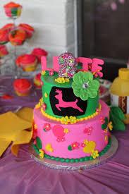 John Deere Kids Room Decor by 79 Best John Deere Baby Kids Clothes Things Images On Pinterest