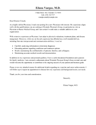 how to make a cover letter for resume best doctor cover letter examples livecareer create my cover letter