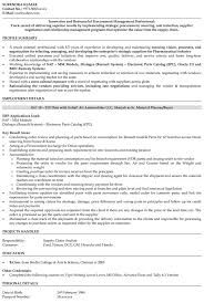 Sample Resume Of Office Administrator by Download Manager Resume Format Haadyaooverbayresort Com