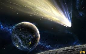 Vëndet ku mund te egzistojne alienët Images?q=tbn:ANd9GcR-CX0OnRDJkC7sbTglwRLKakN4EYrxsfGUvjzsaoeYlazfrWmBFA