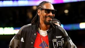 Snoop Lion converted to Islam back when he was      Snoop Dogg      in       He was very vocal and proud about joining the Nation of Islam  but now he now claims