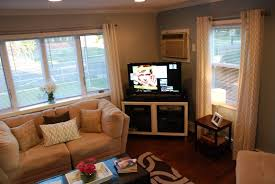 feng shui living room colors living room design and living room