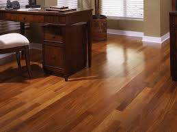 Hardwood In Kitchen by Kitchen Kitchen Bedroom Interior Ideas Living Room Walnut Wood