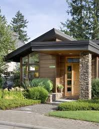 Best  Contemporary Houses Ideas On Pinterest House Design - Modern contemporary home designs