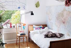 Home Interior Design Themes by Bedroom Exquisite White Theme Interior Design Ideas For Small