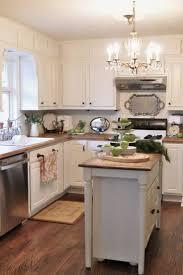 kitchen french kitchen ideas kitchen design solutions great
