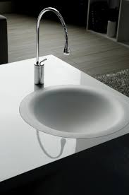 Gessi Kitchen Faucets 405 Best Gessi Images On Pinterest Bathroom Ideas Room And