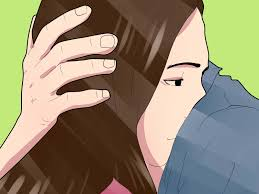 Ways to Set Boundaries when Dating   wikiHow Communicate Better in a Relationship