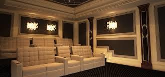 home cinema design home design ideas