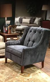 Furniture Stores In Asheboro Nc 47 Best Chairs And Accents Images On Pinterest Furniture Chairs